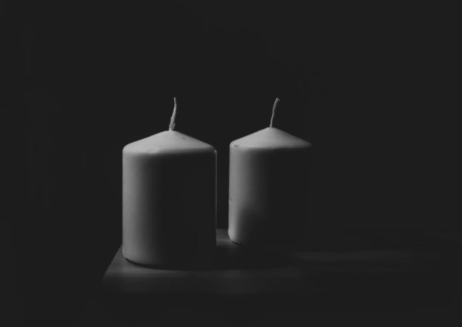 cremation services in Laureldale, PA