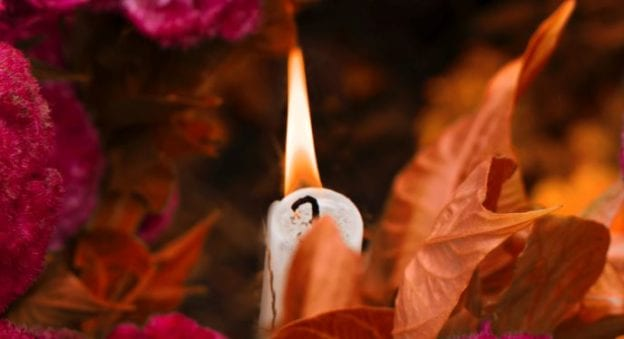 cremation services in West Reading, PA