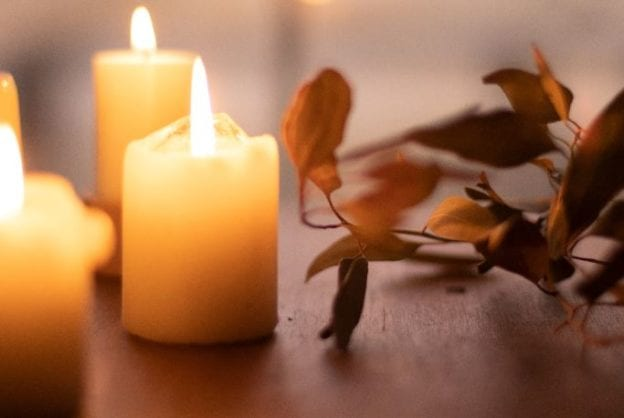 cremation services in Muhlenberg Township, PA