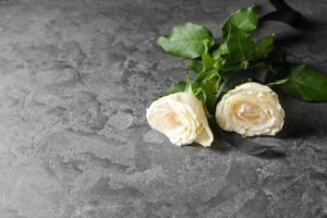 funeral homes in West Reading, PA