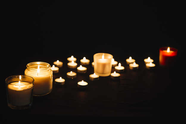 funeral homes in Muhlenberg Township, PA